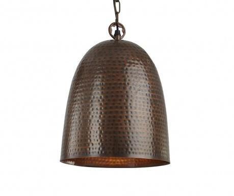 Lampa sufitowa Elazar