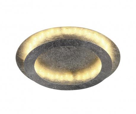 Lampa sufitowa Rodium