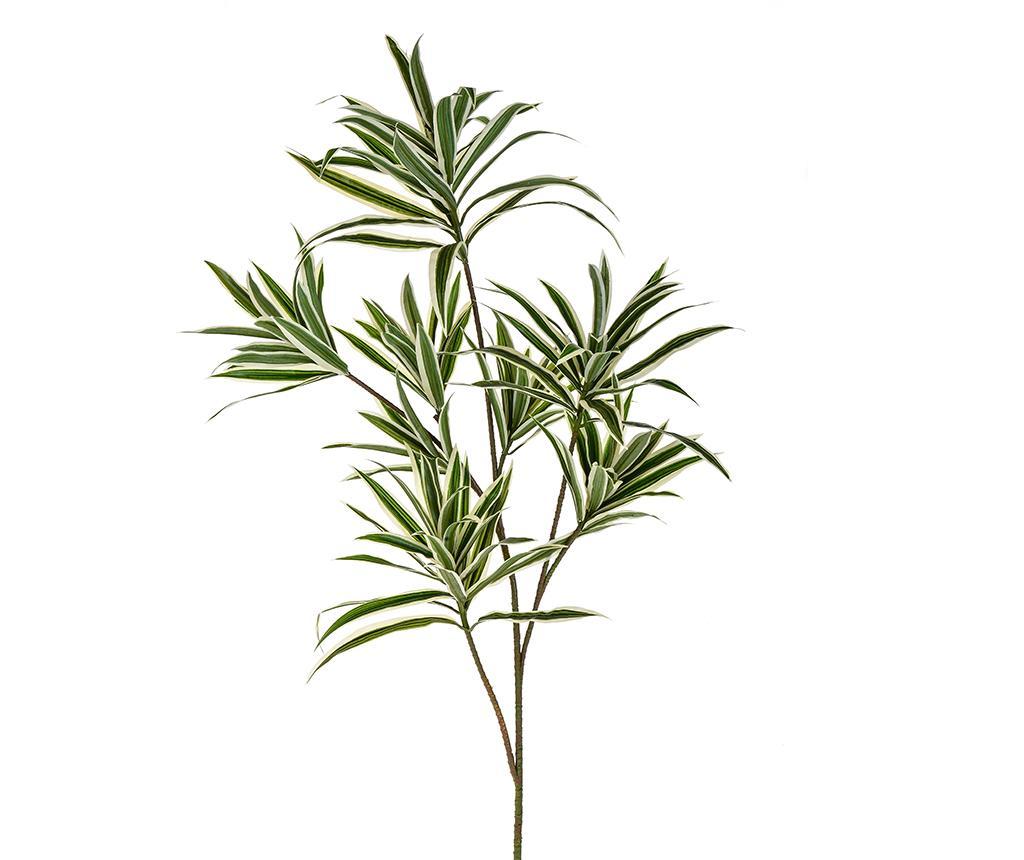 "<span class=""title-long"">Planta artificiala Nona Green and Cream - Dino Bianchi, Crem,Verde</span>"