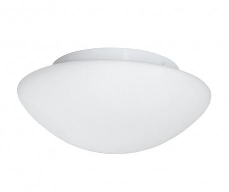 Lampa sufitowa Avilius