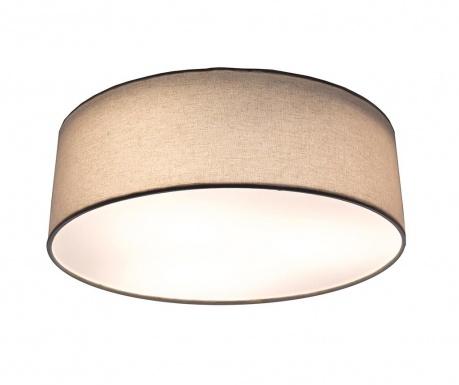 Lampa sufitowa Barrie White