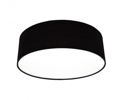 Lampa sufitowa Leela Black