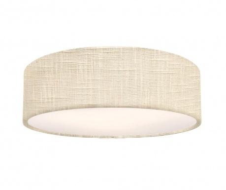 Lampa sufitowa Niska Light Cream