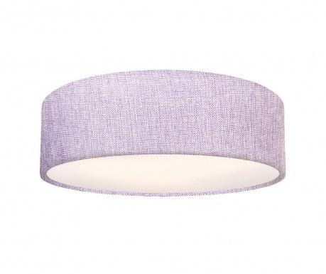 Stropné svietidlo Niska Purple