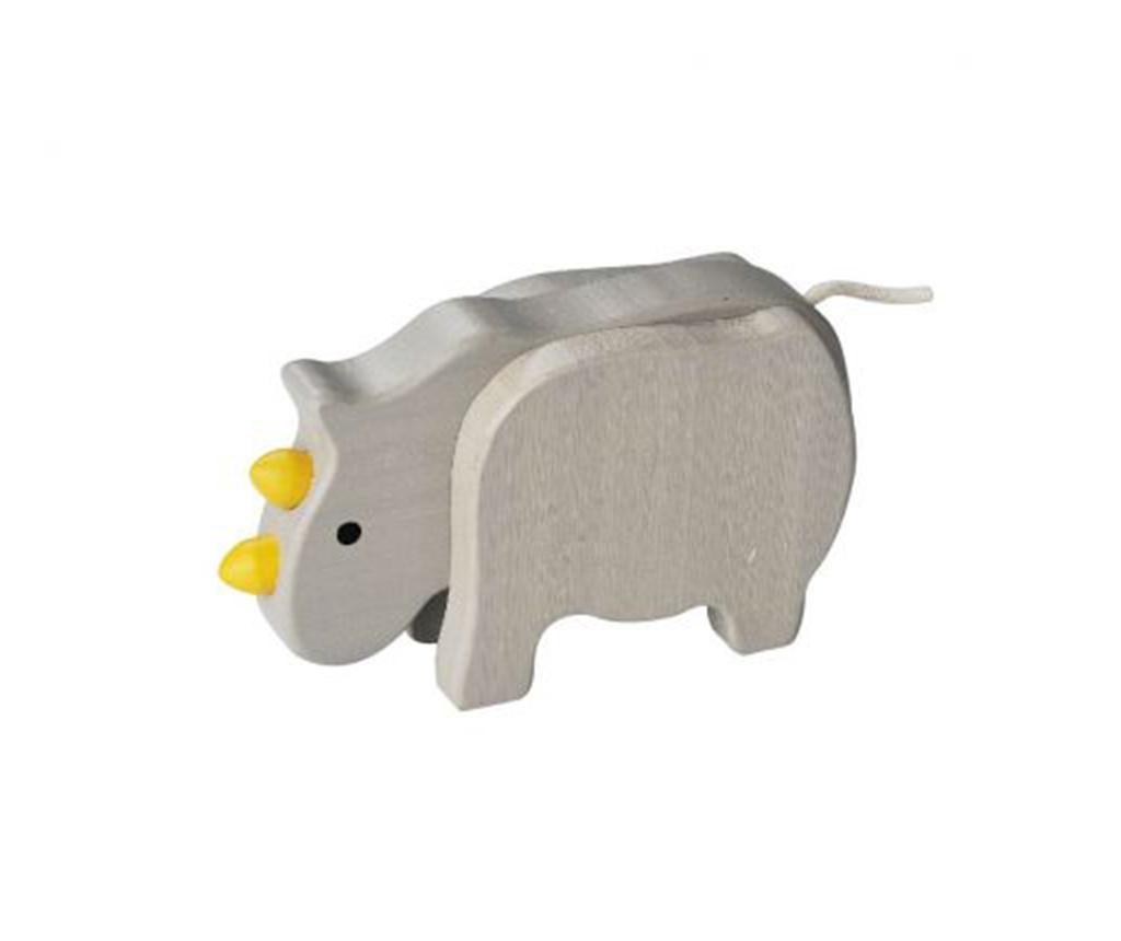 Igračka Rhinoceros