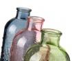 Set 3 vaze Ophelia