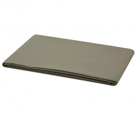 Rjuha Basic Anthracite 160x240 cm