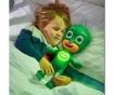 Noćna svjetiljka P J Masks Gekko