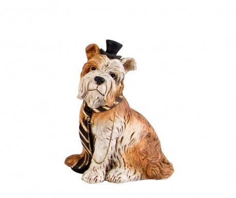 Dekorace Sir Dog