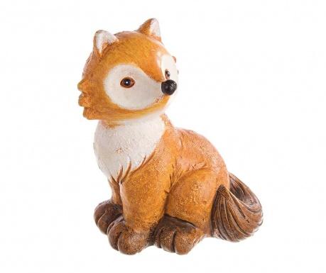 Dekorace Dixie Fox