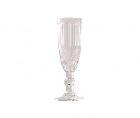 Чаша за шампанско Barberino 170 мл