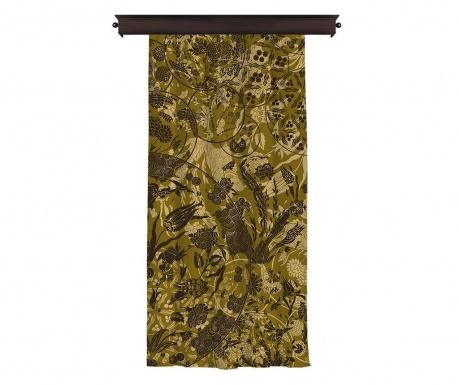 Eros Sötétítő 140x260 cm