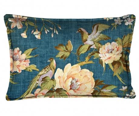 Dekorační polštář Paradise 35x50 cm