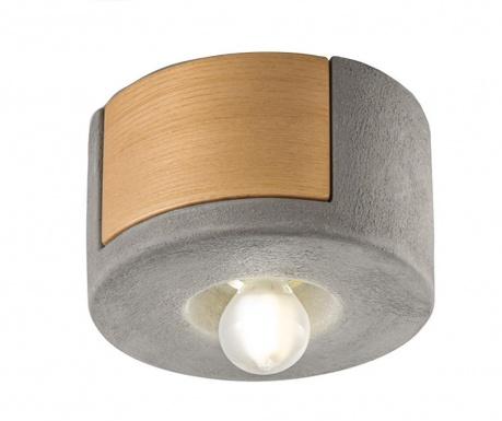 Mateca Grey Mennyezeti lámpa