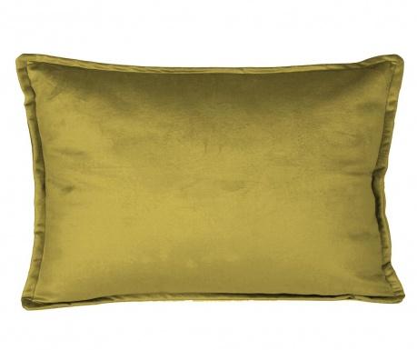 Dekorační polštář Nasal Golden 35x50 cm