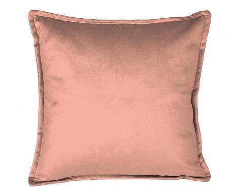 Dekorační polštář Nasal Peach 45x45 cm