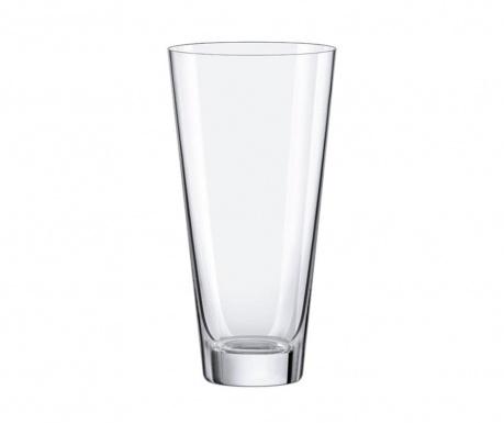Rona Ambiente Crystalite Váza