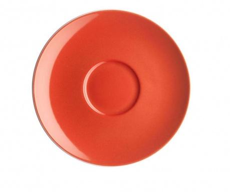 Farfurioara Swoon Red
