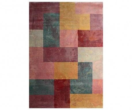 Preproga Inka Krem 80x300 cm