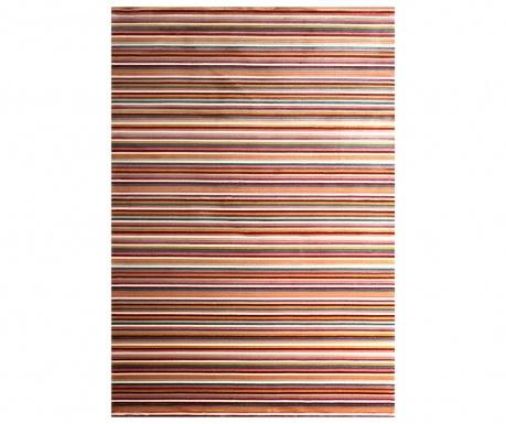 Preproga Inka Lines 200x290 cm