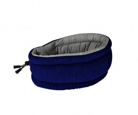 Putni jastuk Comfort Pro