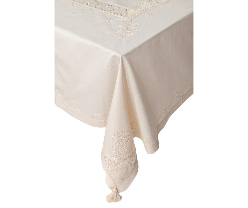 Carina Asztalterítő 120x140 cm