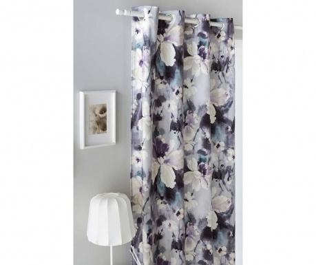Zastor Malei Purple 140x260 cm