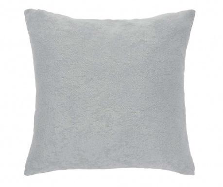 Prevleka za blazino Nevada Grey 45x45 cm