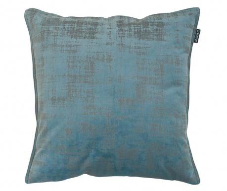 Prevleka za blazino Baker Blue 45x45 cm