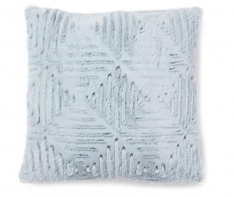 Perna decorativa Clout Grey 45x45 cm