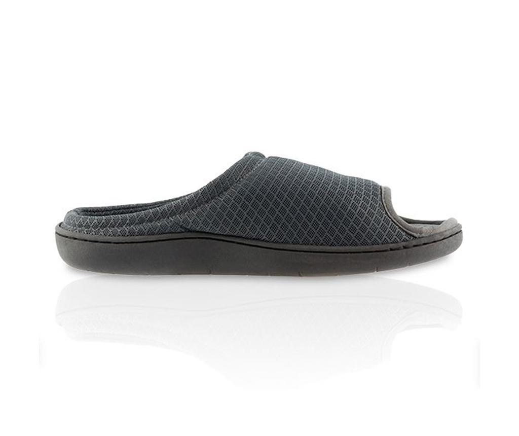Kućne papuče s gelom Starling L