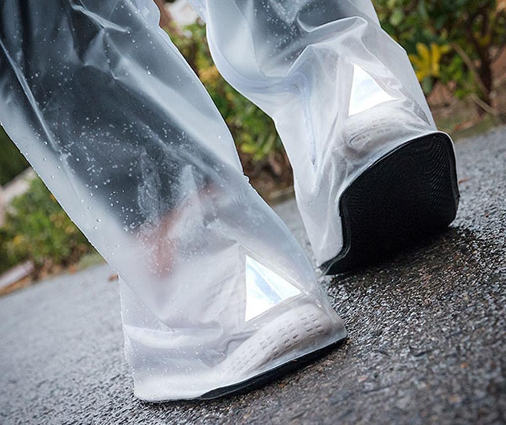Protectie pentru incaltaminte de ploaie Tori Waterproof 40-43