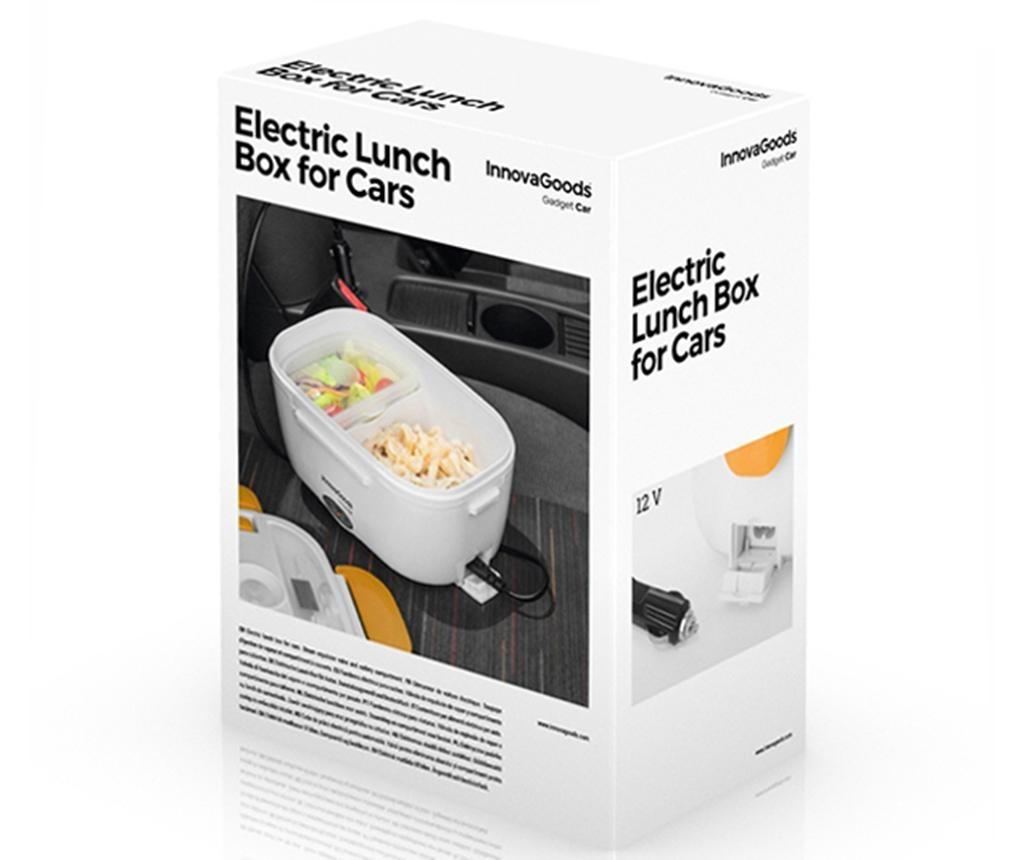 Električna posoda za hrano Skyler 1.05 L