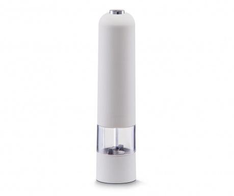 Lily White Elektromos őrlő sónak vagy borsnak