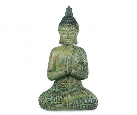 Dekorace Bouddha