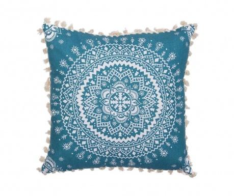 Poduszka dekoracyjna Mandala 45x45 cm