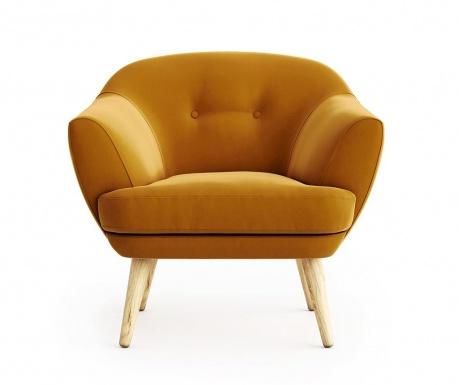 Elsa Riviera Golden Fotel