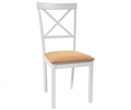 Krzesło Seren