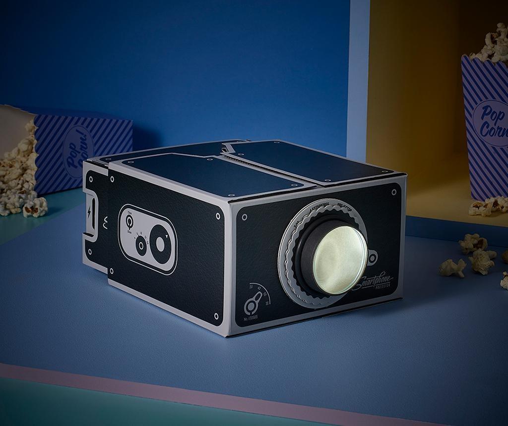 Telefonski projektor Smartphone Projector