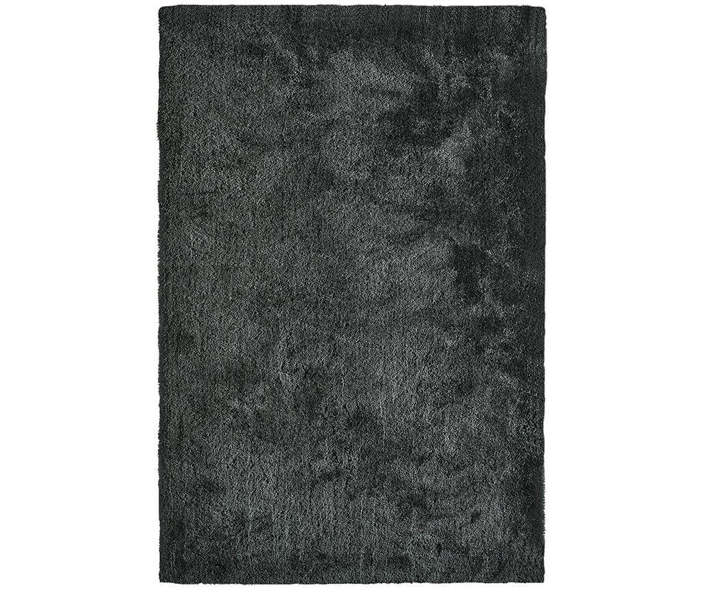 Tepih My Sanzee Graphite 60x110 cm