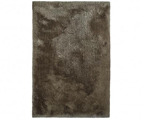 Covor My Sanzee Mocca 160x230 cm