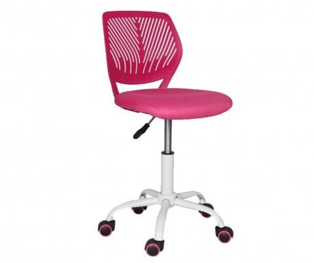 Scaun de birou pentru copii Turan