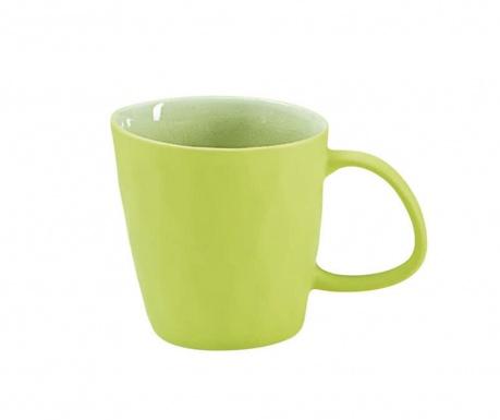 Ceasca pentru espresso Alaplage Pistache 50 ml