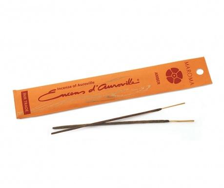 Set 10 mirisnih štapića Ambar