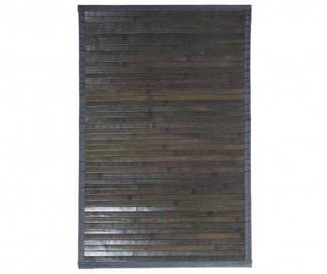 Kobereček Bamboo  Grey