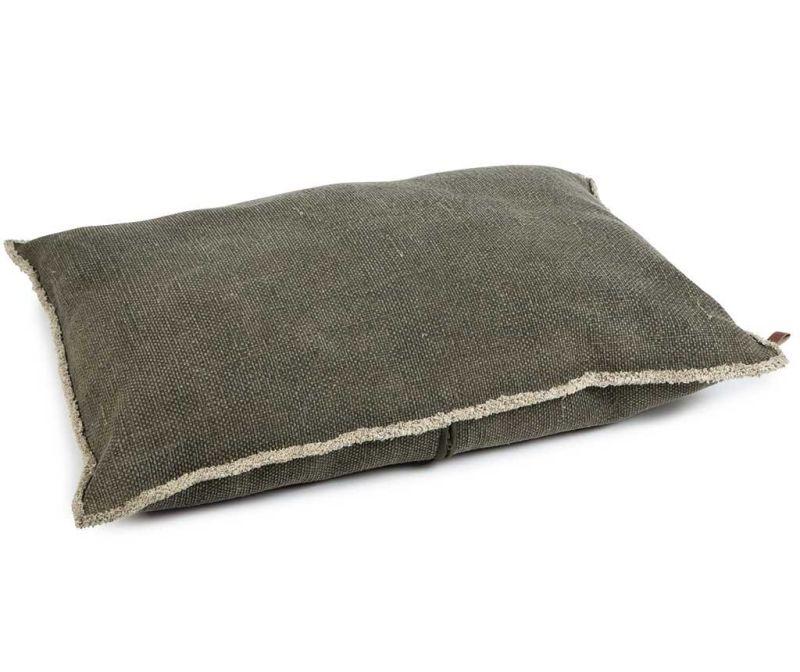 Jastuk za kućne ljubimce Brany Green 70x100 cm