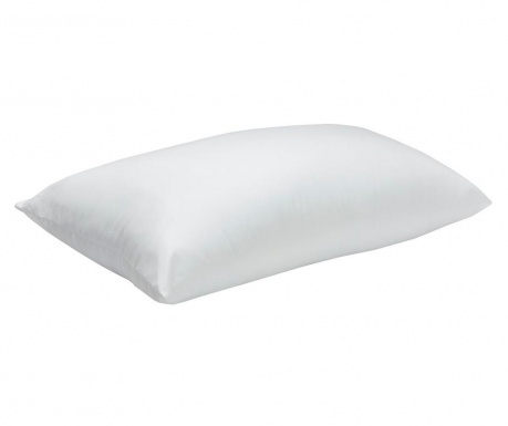 Jastuk Karla Silk Touch 40x70 cm