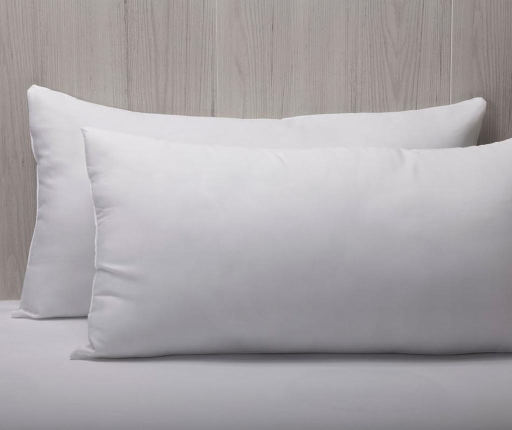 Perna Cara 50x80 cm