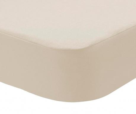 Nepromokavý ochranný potah na matrace Randall 2 in 1 Cream
