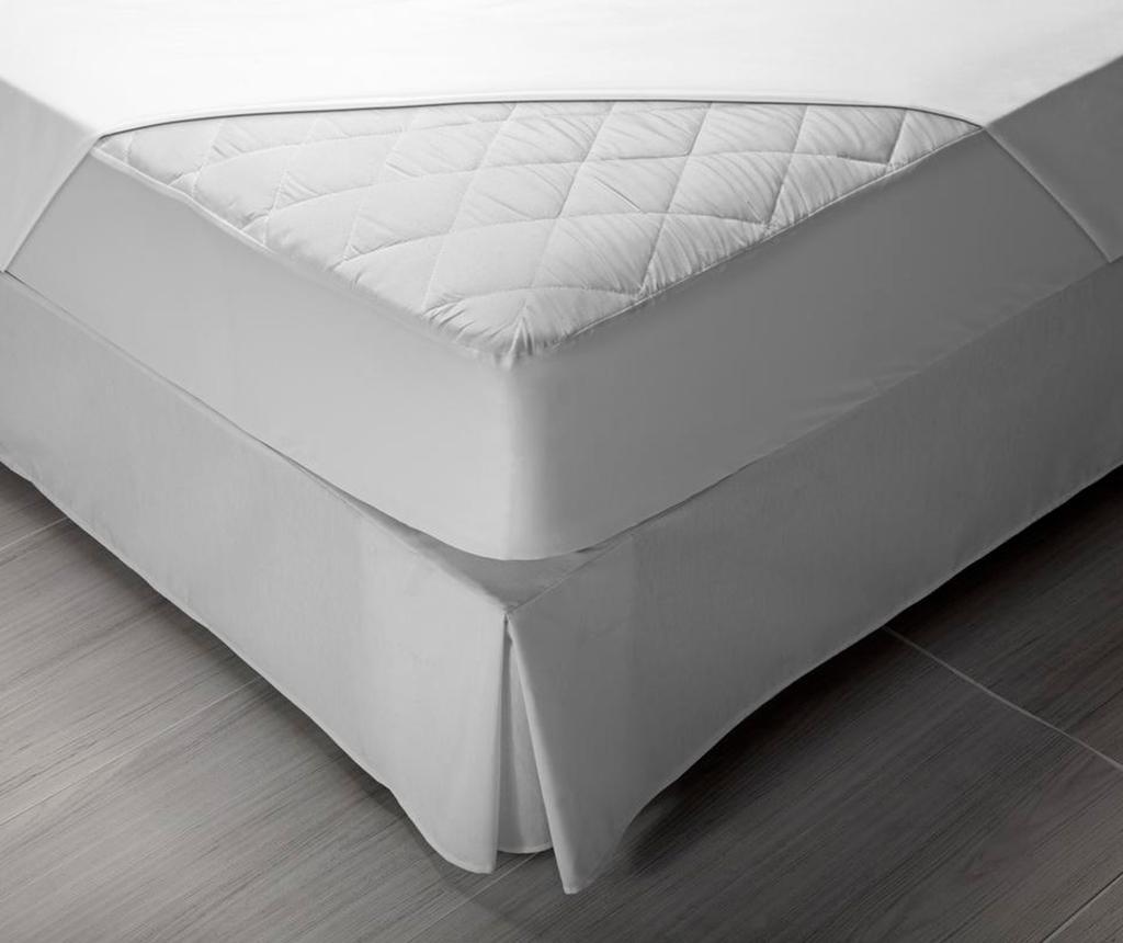 Nepromokavý ochranný potah na matrace Devon 120x200 cm